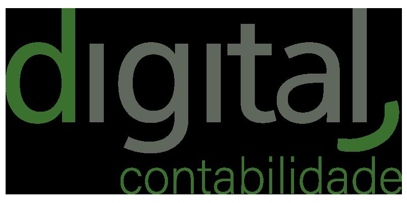Digital Contabilidade